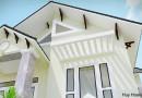 Nhà anh Đông – Hồ Xá – Vĩnh Linh