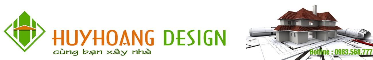 Huy Hoang Design
