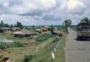 Hình ảnh Quảng Trị năm 1992