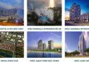 Tập đoàn APEC tìm hiểu đầu tư tại Quảng Trị