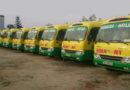 Quảng Trị : Đồng ý mở thêm 2 tuyến xe bus